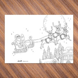 colorit-holiday-greeting-card-7