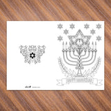 colorit-holiday-greeting-card-9