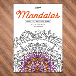 colorit-mandalas-greeting-card-1