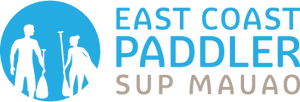 East Coast Paddler