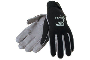 Adrenalin Diving Gloves