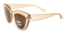 Load image into Gallery viewer, Moana Road Sunnies - Ladies Fashion