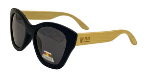 Moana Road Sunnies - Hepburns