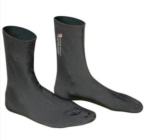 Adrenalin Thermo Shield Sox