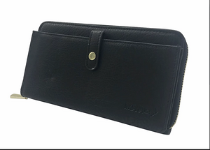 Moana Road Wallet