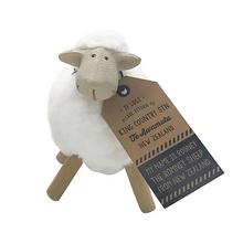 Load image into Gallery viewer, Moana Road - Woolly Sheep