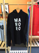 "Load image into Gallery viewer, Moana Nui ""Maroro"" Winter Hoodie"