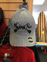 Load image into Gallery viewer, Moana Nui Uflex Fitted Cap