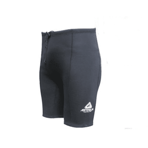Adrenaline Neoprene Men's Shorts 2mm