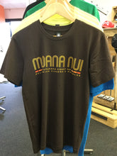 Load image into Gallery viewer, Moana Nui Tee - Retro