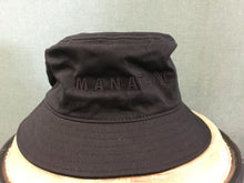 Load image into Gallery viewer, Arohanoa Hats