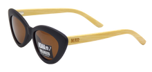 Load image into Gallery viewer, Moana Road Sunnies - Bette Davis