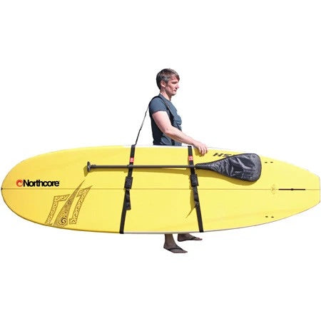 Curve SUP Sling Deluxe w/ Pouch