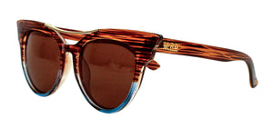Moana Road Sunnies - Ladies Fashion