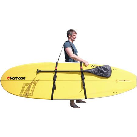 Curve Sling SUP Deluxe with Pouch