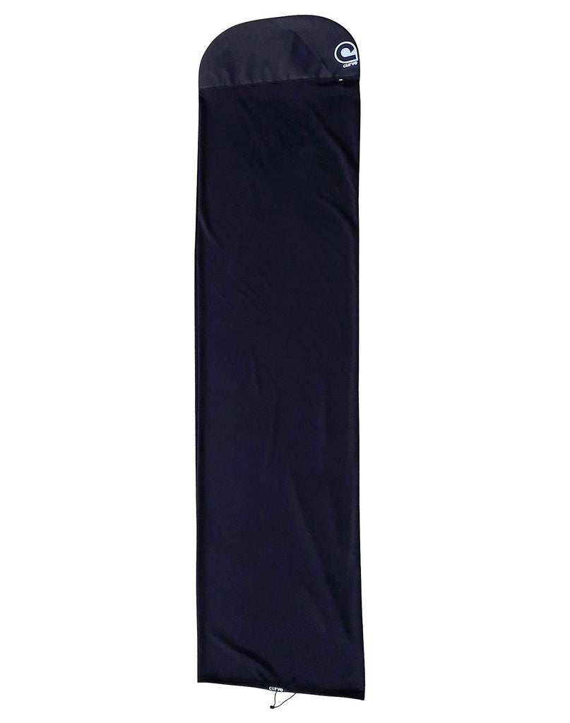 Curve SUP Sock Cover