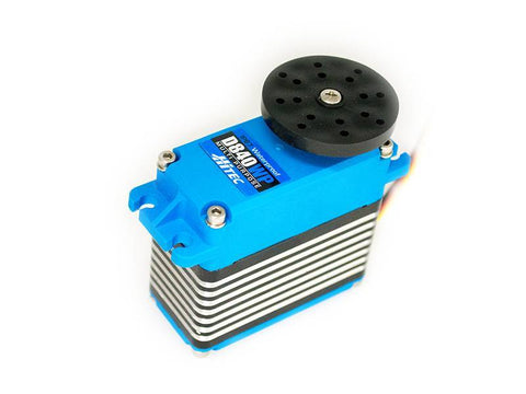 Hitec D840WP Multi - Purpose MEGA Servo