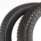 100221X - Tyre 180 Mm Astro-grip WS + Wheel Black