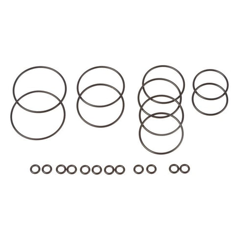 324301X - IBS C/R Adjustable Shock Absorber O-ring Set