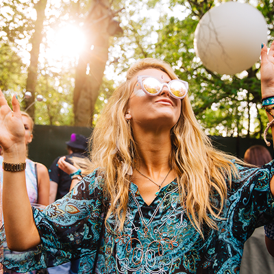 Our Pick of UK Festivals This Summer