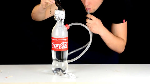 How to Make Hookah