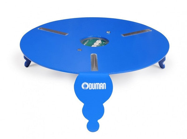 ODUMAN LED LIGHT COASTERS LL03
