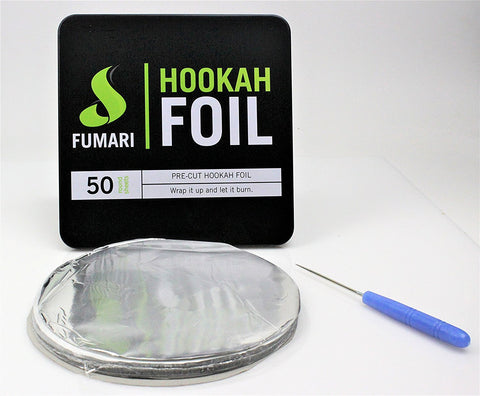 Buy Hookah Accessories