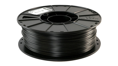 3D Fuel Biome3D Filament -  Kg (2.2 lbs.) Spool - MakerTechStore - 1