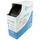 3D Fuel  - Advanced PLA (APLA) - 1Kg Spool - MakerTechStore - 1