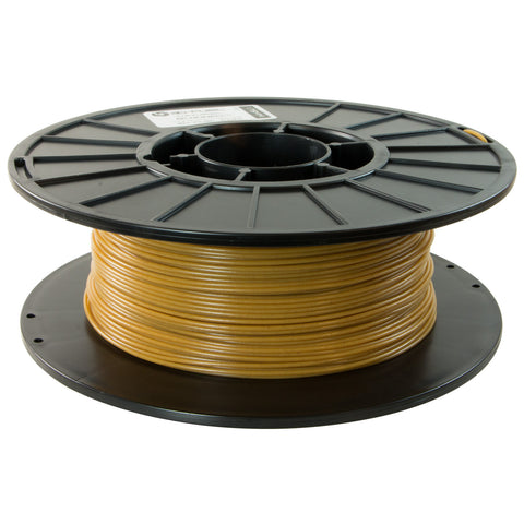 3D-Fuel Buzzed - Beer filament - 500g (1.1lbs) Spool - MakerTechStore - 2