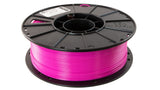 3D-Fuel Pro PLA (APLA+) - various colors
