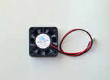 40mm Fan - 24-volt - MakerTechStore - 2