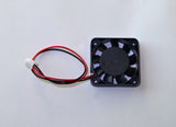 40mm Fan - 24-volt - MakerTechStore - 1