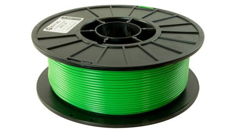3D Fuel Biome3D Filament -  Kg (2.2 lbs.) Spool