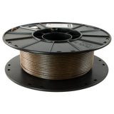 Entwined Hemp-filled PLA - 500g (1.1lbs) Spool - MakerTechStore - 3