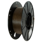 Entwined Hemp-filled PLA - 500g (1.1lbs) Spool - MakerTechStore - 4