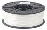ABS Filaments - 1Kg (2.2 lbs.) Spool - MakerTechStore - 12