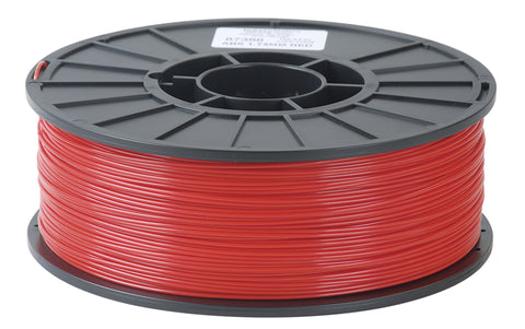 ABS Filaments - 1Kg (2.2 lbs.) Spool - MakerTechStore - 10