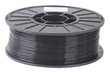 ABS Filaments - 1Kg (2.2 lbs.) Spool - MakerTechStore - 3