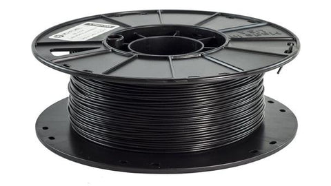 Landfillament - Trash-filled PLA - 500g (1.1lbs) Spool