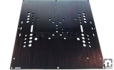 OpenBuilds Build Plate - MakerTechStore - 2