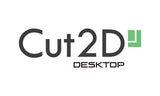 Vectric Cut2D CNC Software