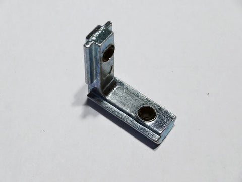 Inside Hidden Corner Bracket - MakerTechStore - 1