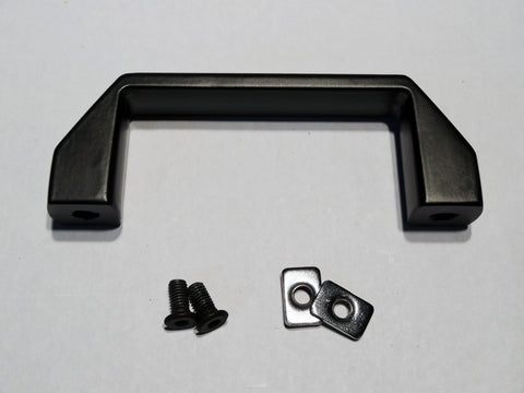 V-Slot Handle - MakerTechStore - 1
