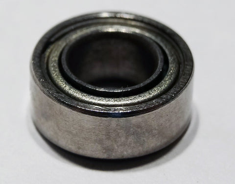 Mini Ball Bearing 105ZZ (5x10x4) - MakerTechStore - 1