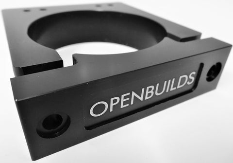 OpenBuilds Router / Spindle Mount - MakerTechStore - 1