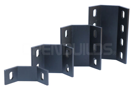 Inside/Outside Corner Bracket