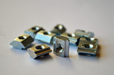 Metric V-Slot / T-Slot Nuts - MakerTechStore - 2
