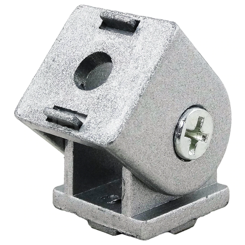 20mm-Series Adjustable Hinge/Bracket