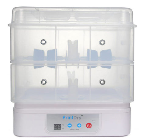PrintDry Filament Dryer PRO (FREE SHIPPING)